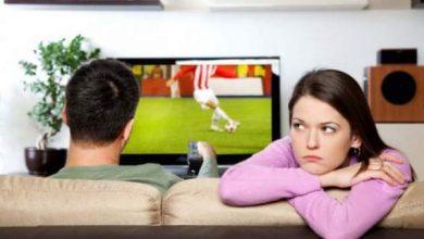 Photo of 9 أشياء لا تطلبيها أبداً من زوجك