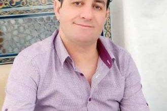 Photo of عمر ماوان لأكورا بريس : الحفل الفني بمدينة الرباط سيكون بطعم ونكهة تطوانية
