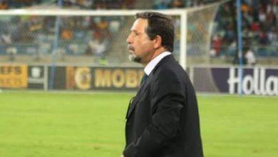 Photo of مدرب الرجاء: 90 دقيقة من مباراة الإياب ستكون جد طويلة
