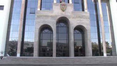 """Photo of ولاية الأمن: اعتقال قيادي في """"العدل والاحسان"""" متلبسا بجرم الخيانة الزوجية بالبيضاء"""