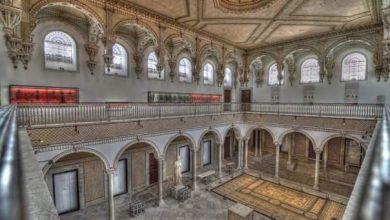 Photo of المغرب يدين بشدة الهجوم على متحف باردو بتونس