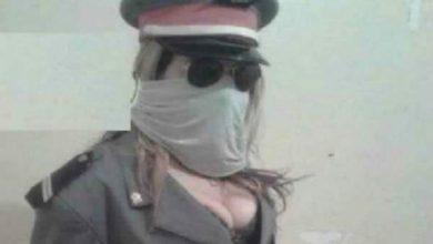 Photo of هذه هي العقوبة التي أصدرتها المحكمة في حق عشيقة دركي بطانطان