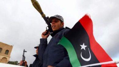 Photo of الحوار السياسي الليبي، يبدأ محادثاته اليوم الجمعة بالصخيرات
