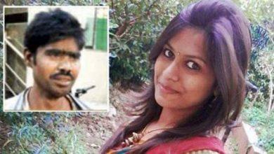 Photo of فتاة هندية تتغلب على متحرش وتجره من شعره إلى الشرطة!