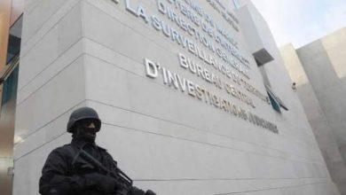 Photo of أرقام حول عمليات أطر الفرق الأمنية المكافحة للإرهاب بالمغرب