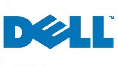 Photo of Dell تدمج أعمالها في أسواق الشرق الأوسط مع أسواق تركيا وأفريقيا