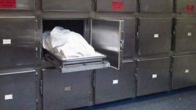 Photo of العثور على جثة أستاذ متحللة بعد اختفائه عن الأنظار قبل أسبوع بأكادير
