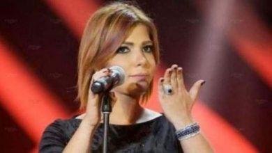 Photo of أصالة نصري تصدم عشاقها بتطوان وتتجاهل مبادرتهم !