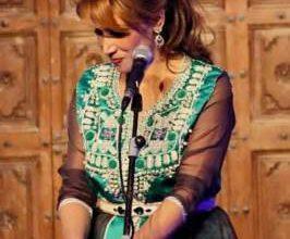 Photo of الصوت المتوسطي سميرة القادري لأكورا بريس: لهذا السبب تخصصت في موسيقى البحر الأبيض المتوسط