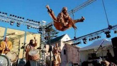 Photo of نايلة التازي: لهذا السبب سيسبق مهرجان كناوة  مهرجان موازين إلى غاية 2018