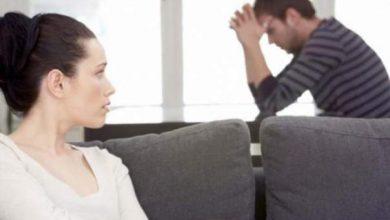 Photo of هذه هي الأسباب التي تجعل الرجال يخونون زوجاتهم