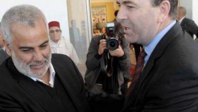 Photo of حزب الأصالة والمعاصرة يطالب بنكيران بفتح تحقيق عاجل في فاجعة طانطان المؤلمة