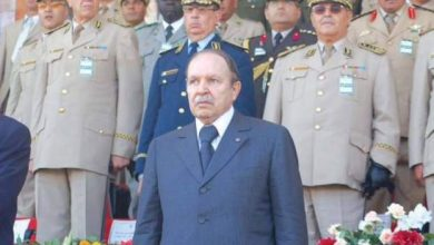 Photo of تحقيق ..صراعات نفوذ بين رموز النظام الجزائري جعلته ينطوي على نفسه