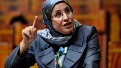 Photo of عدد طلبات دعم النساء الأرامل بلغ 6 آلاف طلب ووضع منظومة معلوماتية لضبطها