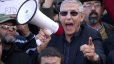"""Photo of الداودي يدعو من الرشيدية إلى  إحداث """"ثورة بالجامعة المغربية"""""""