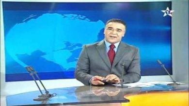 Photo of استحواذ الحكومة وأغلبيتها على 62% من الحيز الزمني بالنشرات الإخبارية