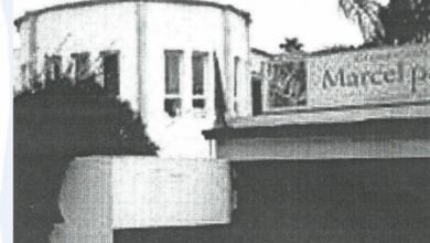 "Photo of الدار البيضاء: حقيقة مدرسة ""مارسيل بانيول"" المهددة بالسقوط على رؤوس التلاميذ"