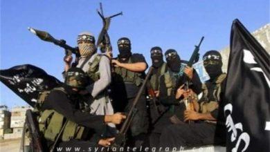 """Photo of 71 سنة سجنا في حق 24 متهما لعلاقتهم بتنظيم """"داعش"""""""