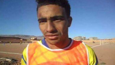 """Photo of لاعب يروي لـ """"أكورا"""" معاناة ممارسة كرة القدم في قسم الهواة"""
