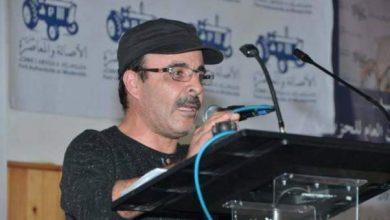 Photo of إلياس العماري يهاجم بنكيران ويقول له حكومتك حكومة البركة ولكن اعقلها وتوكل