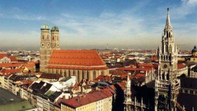 Photo of ارتكاب 6 ملايين جريمة بألمانيا ووزير الداخلية يؤكد أنها بلد الأمان