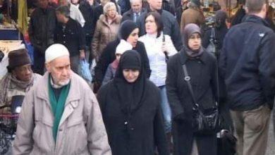 Photo of هولندا تقرر وقف إلغاء الاتفاق بينها وبين المغرب حول الضمان الاجتماعي