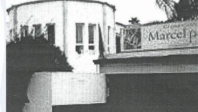 """Photo of مدرسة """"مارسيل بانيول"""": من يخشى ضياع 800 مليون سنتيم وتهديد حياة التلاميذ"""