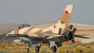 Photo of الملك يأمر بإرسال طائرة بخبراء في علم الوراثة لإرجاع جثة الطيار المفقود في اليمن