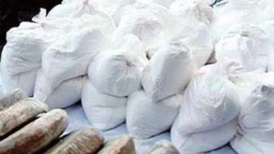 Photo of تفكيك شبكة إجرامية متخصصة في الاتجار في المخدرات بين مدينتي الناظور وبني ملال