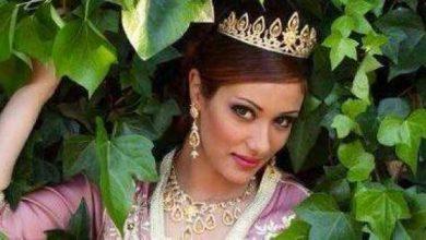"""Photo of صفاء الطواش، ملكة جمال المغرب للإنسانية ل""""أكورا"""" """"سأشاهد شريط نبيل عيوش لهذا السبب"""""""