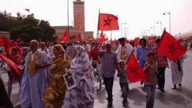 Photo of المغرب ينتهج دبلوماسية منفتحة لحشد الإجماع حول الحكم الذاتي