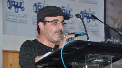 """Photo of إلياس العماري يطل على خصومه من بوابة """"لاماب"""""""