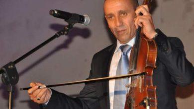 Photo of أحوزار ومسكر في مهرجان ونانة السنوي لإقليم وزان