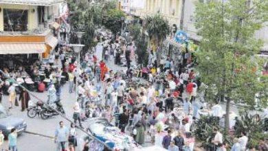 Photo of عون سلطة و قائد ينهيان عمليات نصب قام بها شخصان وسط مدينة الدار البيضاء