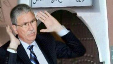 """Photo of ارتياح كبير بتخليص مرضى """"ضريح بوياعمر"""" من معاناتهم النفسية والعقلية"""