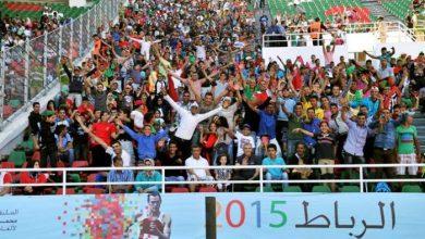 Photo of ملتقى محمد السادس يبصم على نسخة ثامنة من النجاح والتطور