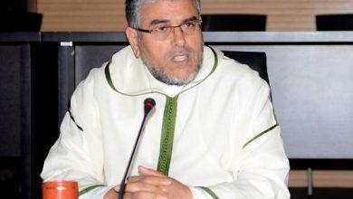 Photo of وزارة العدل والحريات تعفي 66 من عدول المغرب تجاوزوا 70 سنة من ممارسة مهامهم