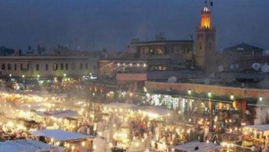 Photo of مراكش ضمن عشر وجهات عالمية أقل تكلفة بالنسبة للسياح لقضاء عطلة الصيف