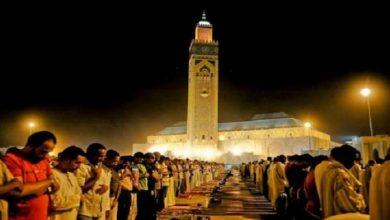 Photo of أمور تجوز في رمضان ويعتقد الناس أنها تفطر