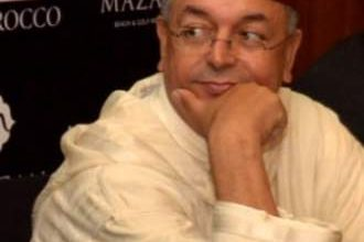 "Photo of وزير السياحة يرفض الجواب على سؤال ""أكورا"" ويكتفي بعبارة ""ماعنديش تعليق"""