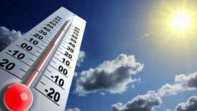 Photo of وزارة الصحة تعبأ طواقمها الطبية و تحذر المواطنين من ارتفاع درجات الحرارة