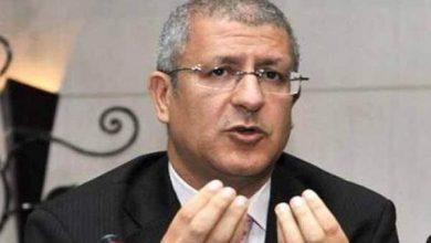 Photo of لخليع يكشف تفاصيل الخط فائق السرعة بالمغرب ويصفه بالمشروع الضخم
