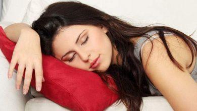 Photo of 4 أطعمة تمنحك الإسترخاء وتساعدك على النوم