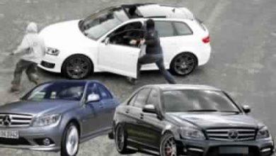 Photo of الرباط: تفكيك شبكة إجرامية متخصصة في سرقة السيارات والاعتداءات الجسدية