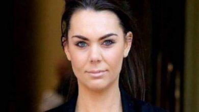 Photo of محكمة تعوّض بريطانية 100 ألف جنيه أسترليني بسبب إهمال طبي