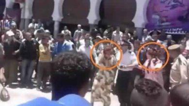Photo of ولاية أمن أكادير: فتاتا انزكان لم تتعرضا لسوء معاملة