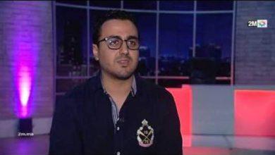 Photo of شاهد كيف يقضي رشيد شو يومه في رمضان