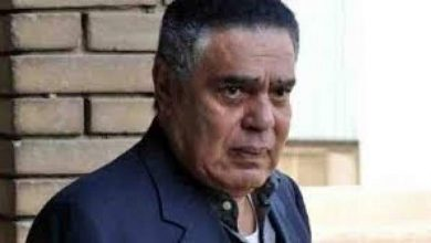 Photo of وفاة الممثل المصري سامي العدل