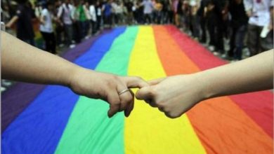 Photo of بريطانيا تمنع 49 كتابا للأطفال يروج للمثلية الجنسية