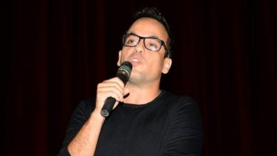 "Photo of 3 أسئلة لكمال هشكار، مخرج شريط ""تنغير القدس، أصداء الملاح"":  لا أريد أن يغرق المغرب في الظلامية"